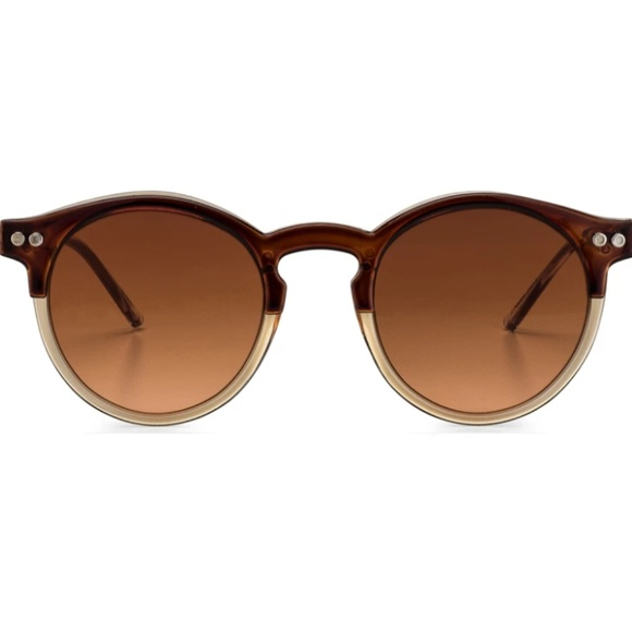 Spitfire Other - Spitfire - Utopia Sunglasses